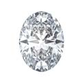 Diamond Oval