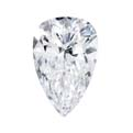 Diamond Pear