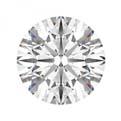 Diamond Round